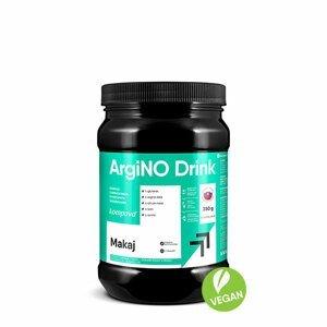 Kompava ArgiNO drink 350 g - jablko a limetka
