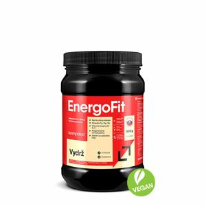 Kompava EnergoFit 500 g - grepfruit