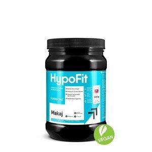Kompava HypoFit 500 g - jablko a limetka