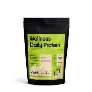 Kompava Wellness Daily Protein 65% 525g - natural