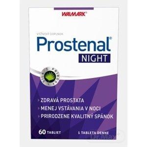 Walmark Prostenal Night 60 tabliet