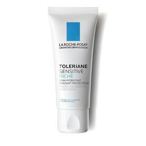 La Roche Posay Toleriane Sensitive Riche 40 ml