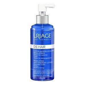 Uriage D.S. upokojujúci sprej pre suchú pokožku hlavy so sklonom k svrbeniu pre suchú svrbiacu pokožku hlavy (Regulating Soothing Spray) 100 ml