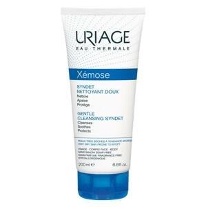URIAGE XÉMOSE Sprchovací krém pre veľmi suchú až atopickú pokožku 1x200ml