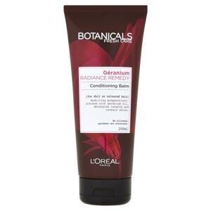 L'Oréal Botanicals balzam farbené vlasy 200 ml