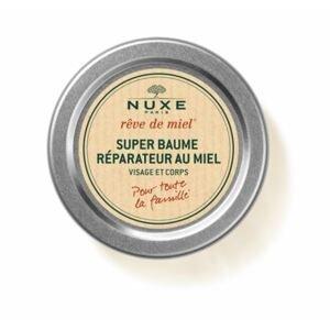 NUXE RDM REPAIR BALM 1x40ml