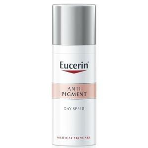 Eucerin AntiPigment denní krém SPF 30 50 ml