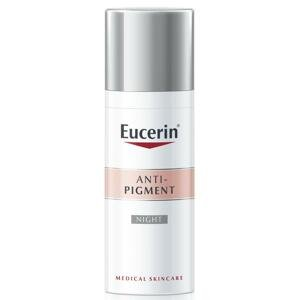 Eucerin AntiPigment noční krém 50 ml