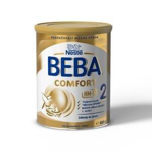BEBA Comfort 2 HM-O 800 g