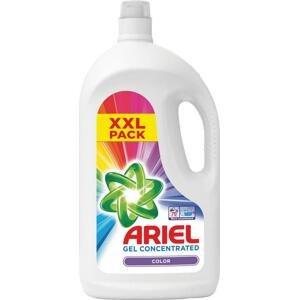 Ariel Color gél 3,85 l 70 PD