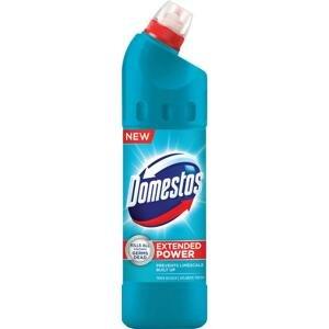 Domestos 24h gél Atlantic Fresh 750 ml
