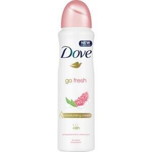 Dove Go Fresh Revive Woman deospray 150 ml