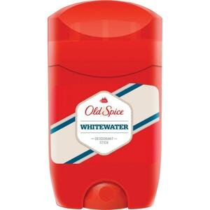 Old Spice Whitewater deostick 50 ml