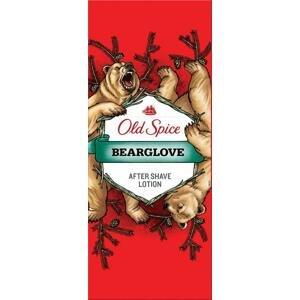 Old Spice VPH Bearglove 100 ml