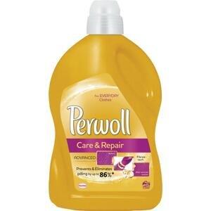 Perwoll Care & Repair 45 PD