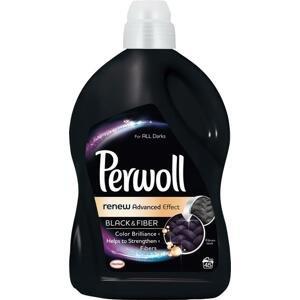 Perwoll ReNew Black prací gél 2,7 l 45 PD