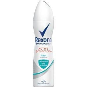 Rexona Active Shield Fresh deospray 150 ml