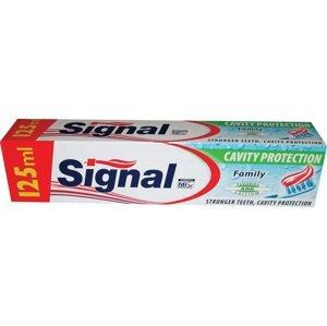 Signal Family Cavity Protection 125 ml