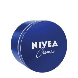 NIVEA Creme 400 ml univerzálny krém