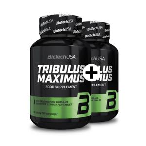 BioTech USA Tribulus Maximus 90 tabliet