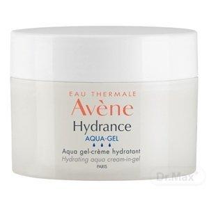 Avène Hydrance Aqua Gel 50 ml
