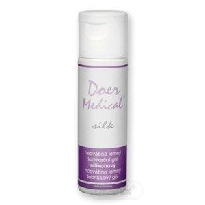 Doer Medical Silk lubrikačný dermálny gél 30 ml