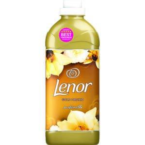Lenor Gold Orchid Aviváž 1420 ml 48 PD