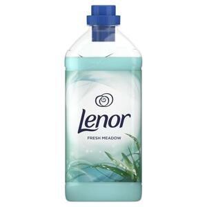 Lenor Fresh Meadow aviváž 1,8 l 60 PD