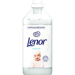 Lenor Sensitive 60 PD 1800 ml