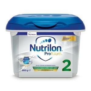 Nutrilon 2 Profutura 800 g