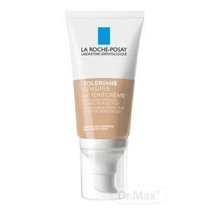 La Roche Posay Toleriane Sensit. teint light 50 ml