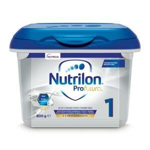 Nutrilon 1 Profutura 800 g