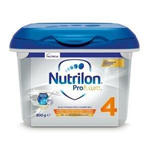 Nutrilon 4 Profutura 800 g