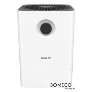 BONECO - W200 Práčka vzduchu 1 kus