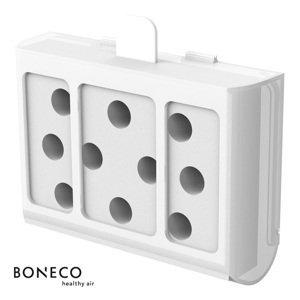 BONECO - A051 náhradná aróma kazeta do P50 1 kus