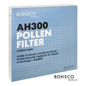 BONECO - AH300P Peľový filter do H300 HYBRID 1 kus