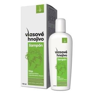 Simply You vlasové hnojivo šampón 150 ml
