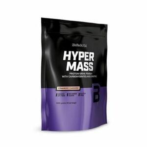 BioTech USA Hyper Mass 5000 1000 g