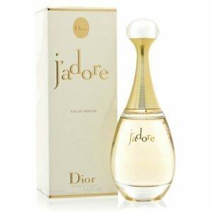 Christian Dior J´adore 50 ml - parfumovaná voda pre ženy