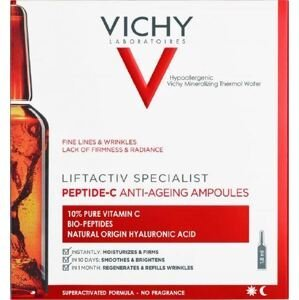 Vichy Liftactiv Specialist PEPTIDE-C 10 x 1,8 ml