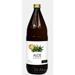 Advance Aloe Bio 1000ml