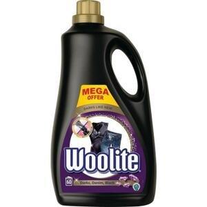 Woolite Dark 60 PD 3,6 l
