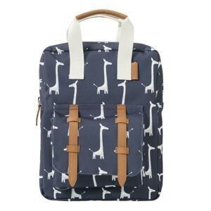 Fresk detský batoh Giraf 1 kus