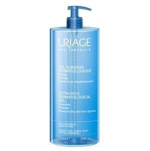 URIAGE Sprchovací gél pre citlivú pokožku 1x1000ml