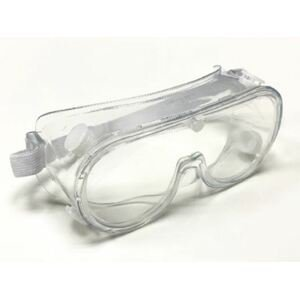 Ochranné okuliare 1 kus