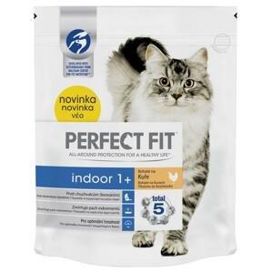 Perfect Fit Indoor kuracie 1,4 kg