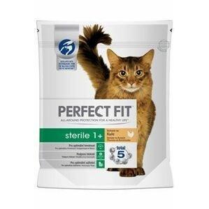 Perfect Fit Fit Sterile s kuřecím 1,4 kg