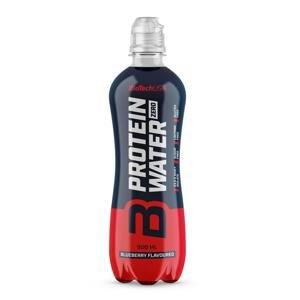 Protein Water Zero Biotech USA 500 ml
