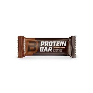 BioTech USA Protein Bar 70 g
