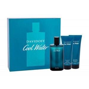 Davidoff Cool Water 1 set